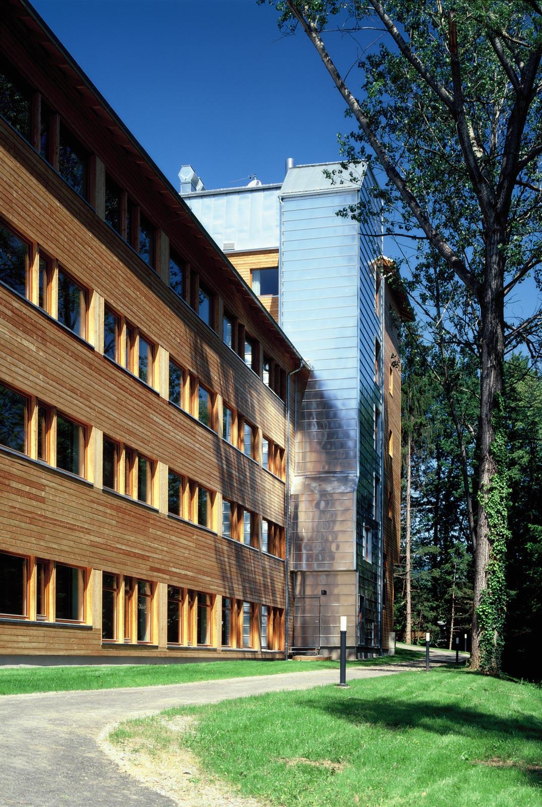 Möbel möbel design wettbewerb : Architekt Johannes Kastner-Lanjus |
